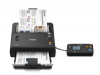 Epson WorkForce DS-860N Network Scanner